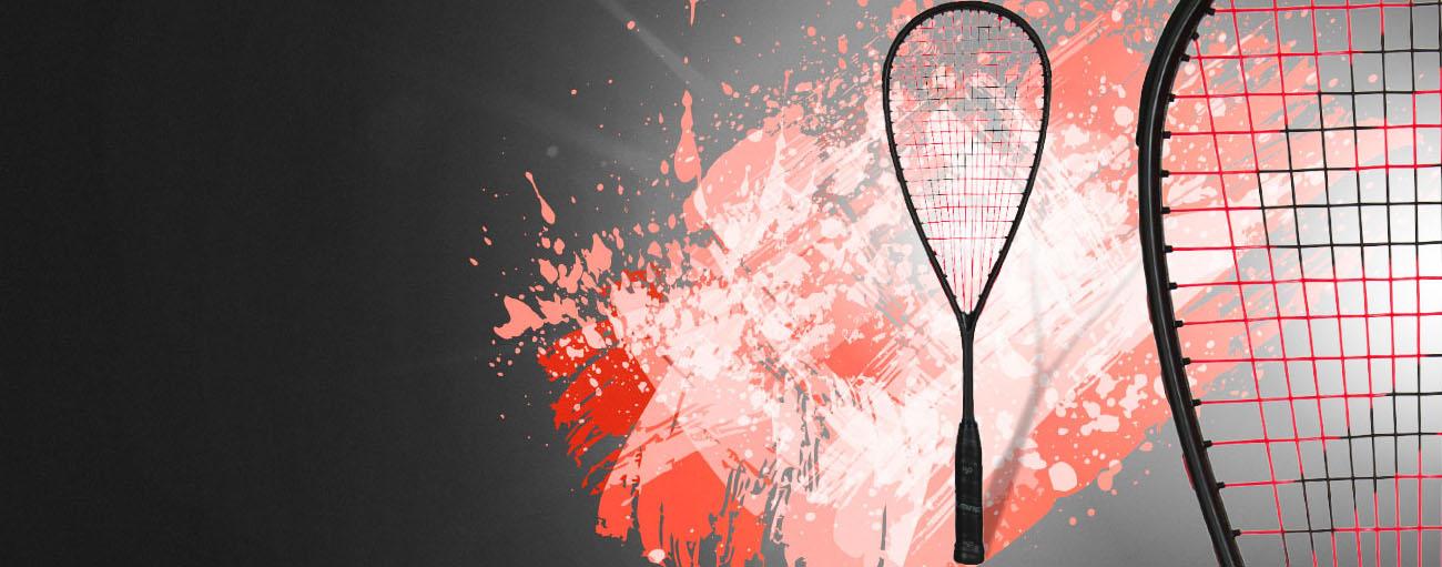 2 racket deal