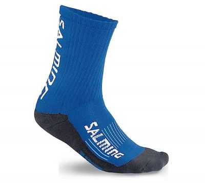 Salming 365 Advance Indoor Sock blue
