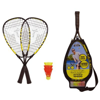 Talbot Torro Speed Badminton Set 4400