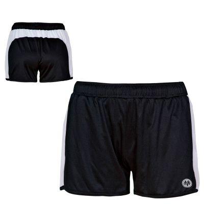 Oliver Active Ladies Short
