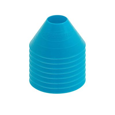 Speedminton® Cones