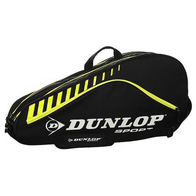 Dunlop Club 6 Racketbag