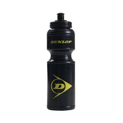 Dunlop bidon 700 ml