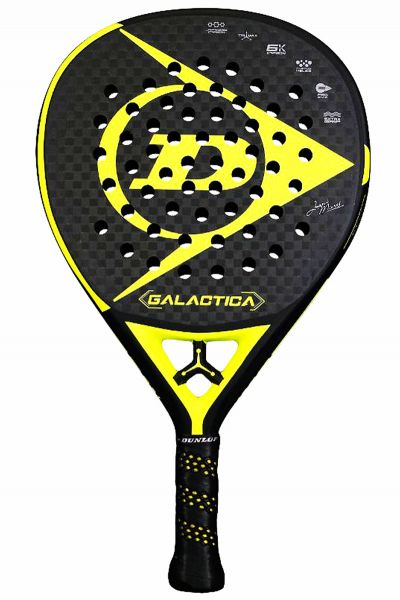 Dunlop Galactica (Juani Mieres) IN STOCK 19-08-21