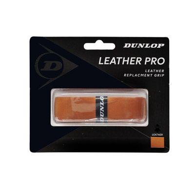 Dunlop Leather Pro
