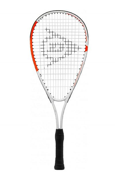 Dunlop Play Kids Squashracket (7-10 jaar)
