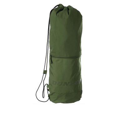 Dunlop Racketbag Olive