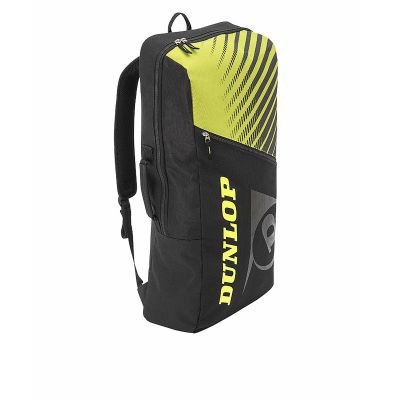 Dunlop SX Club long backpack