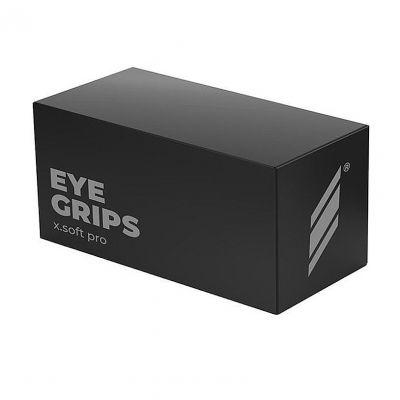 Eye grip X.soft 24x wit