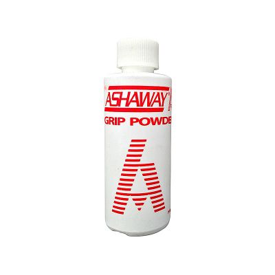 Ashaway Grippowder