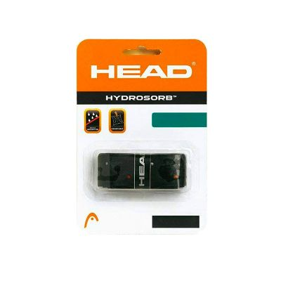 Head Hydrosorb zwart