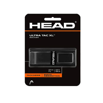 Head Ultra Tac XL