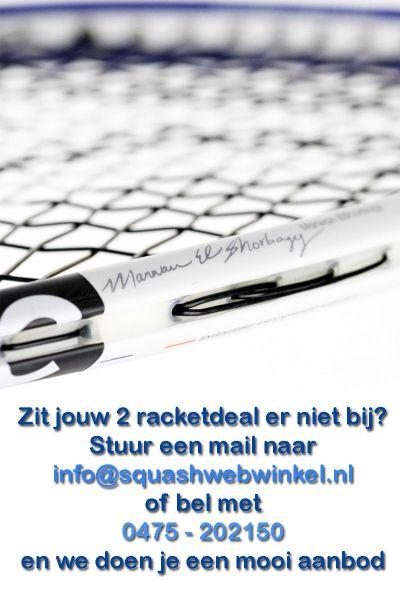 Racketdeal