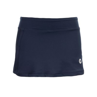 Oliver Active Ladies Skirt