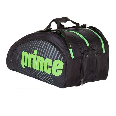 Prince Tour Challenger 9-12 Pack