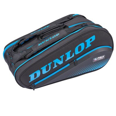 Dunlop PSA 12 Racket Bag LTD Edition