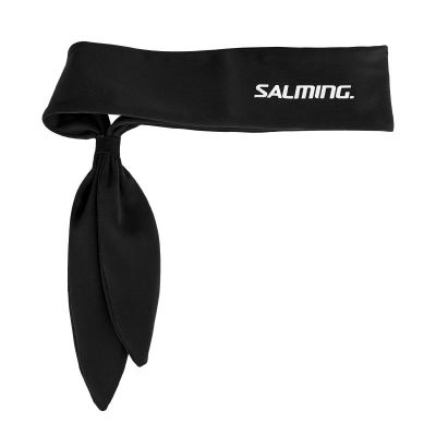 Salming Hairband Tie