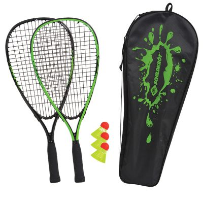 Schildkröt Speedbadminton Set