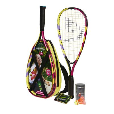 Speedminton® Junior Set