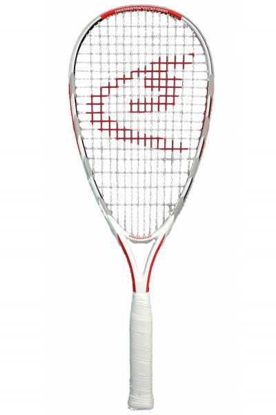 Speedminton® S400 racket