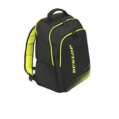 Dunlop CX Performance Backpack 2019