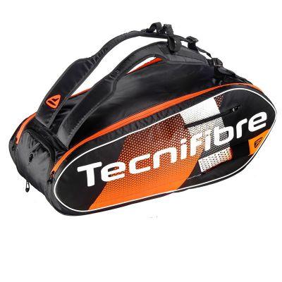 Tecnifibre Air Endurance 9R Racketbag