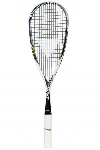 Tecnifibre Dynergy Tour 117