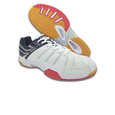 Teuton BooStability 1017 navy-white-red