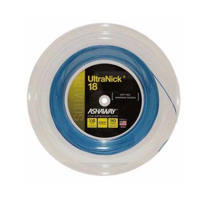Ashaway UltraNick 18 9 mtr.