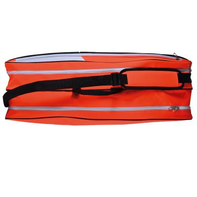 Victor Doublethermobag BR6211 orange