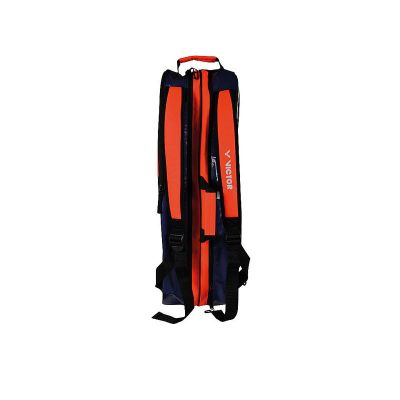 Victor Doublethermobag BR7209 orange