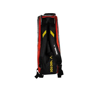 Doublethermobag BR9207 orange