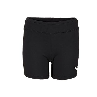 Victor Ladies Short