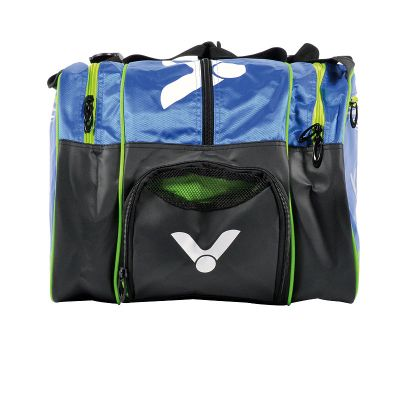 Victor Multithermobag 9038 blue-green