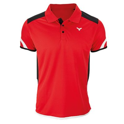Victor Polo Function rot