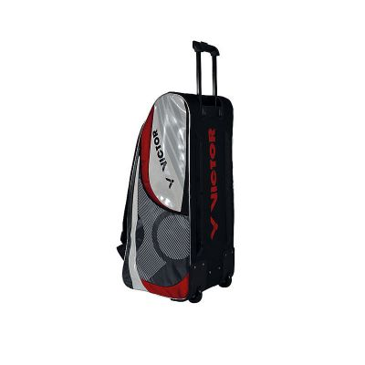 Victor Super-Multithermobag 9097