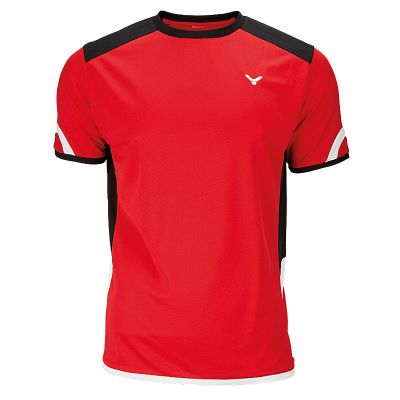 Victor Tee Function rot