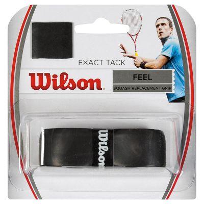 Wilson Exact Tack grip