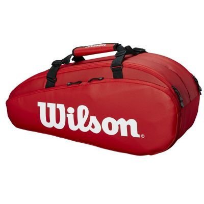 Wilson Tour 2 Comp RD